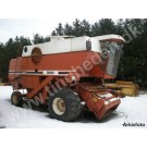 Laverda 3900