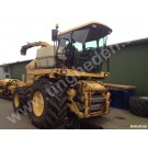 New Holland FX38 Stel. 145128004