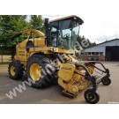 New Holland FX38