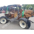 New Holland LM443