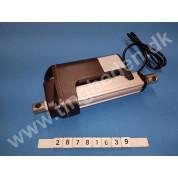 El-aktuator D28781639 / D28781062