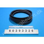 Powerband 2HB3050