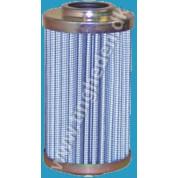 Hydraulikfilter, Element