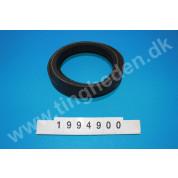Cylinderrem D1250/1600 D2200