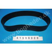 Fladrem D1200/1250/1600