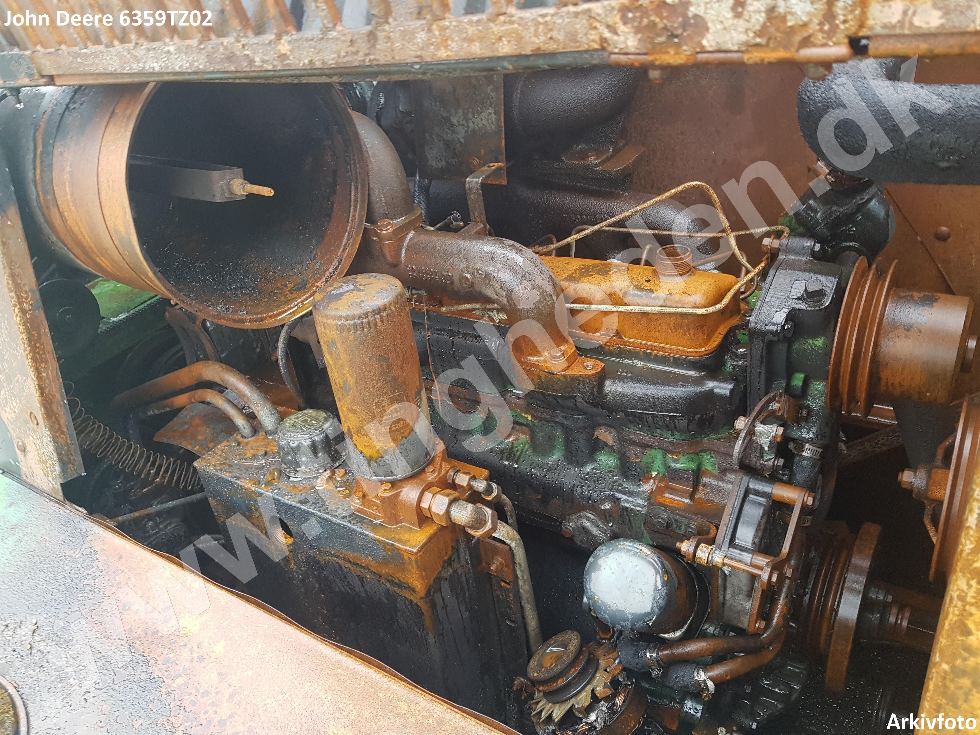 JD6359TZ02